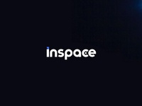 Wallpaper inspace2