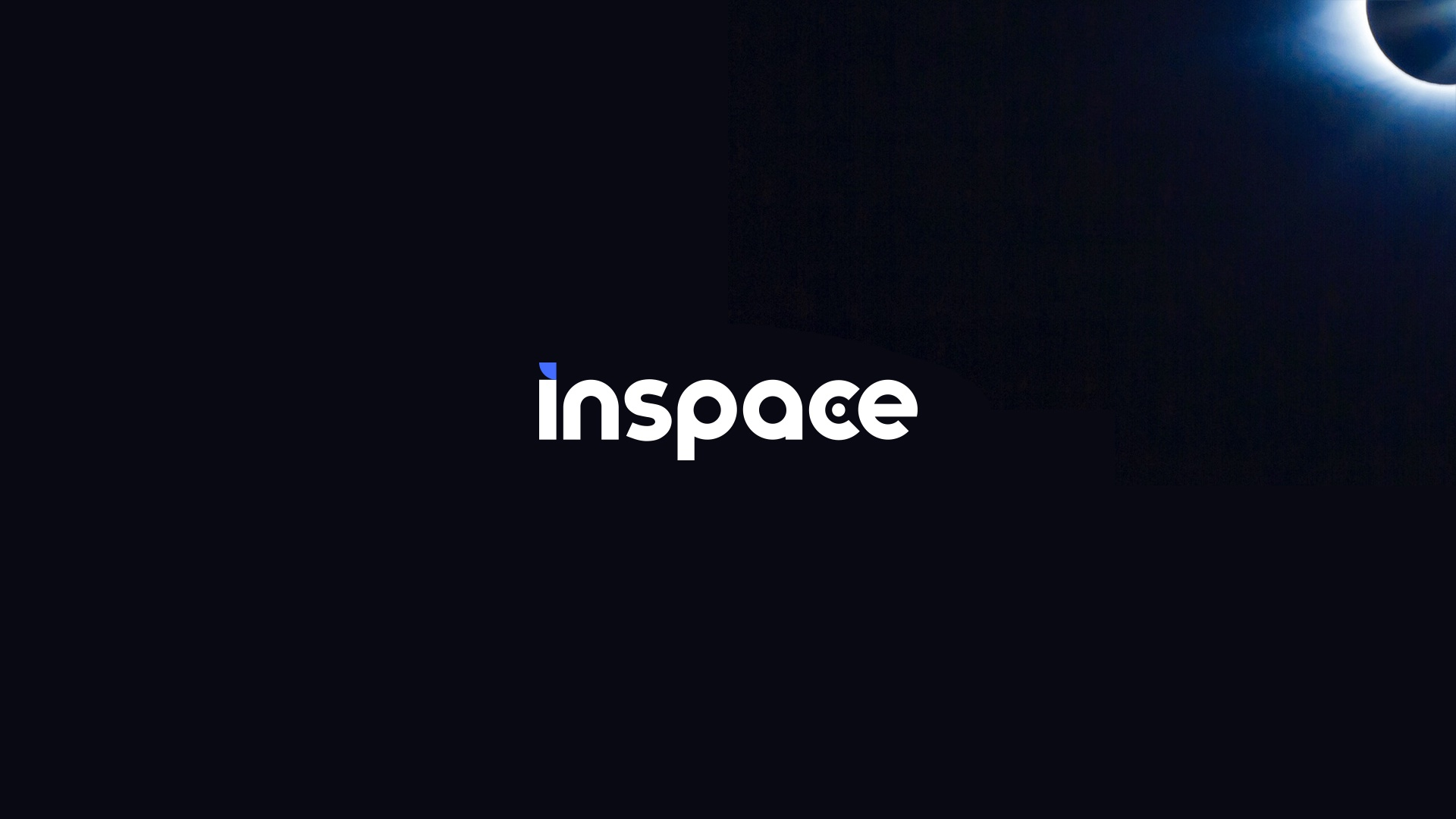 Wallpaper inspace2
