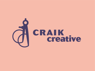 Craik Creative Logo