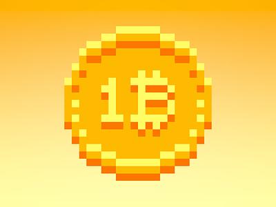 1 Bitcoin eth nftart nftartist nftillustrator nftcollector nfts coin bitcoin joke humor nft crypto
