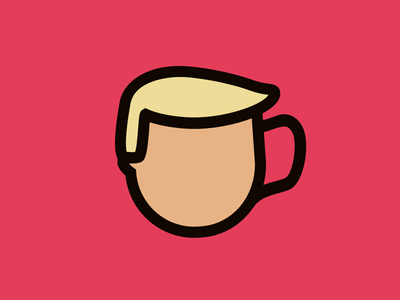 Covfefe anyone? satire politics us mug coffee trump covfefe