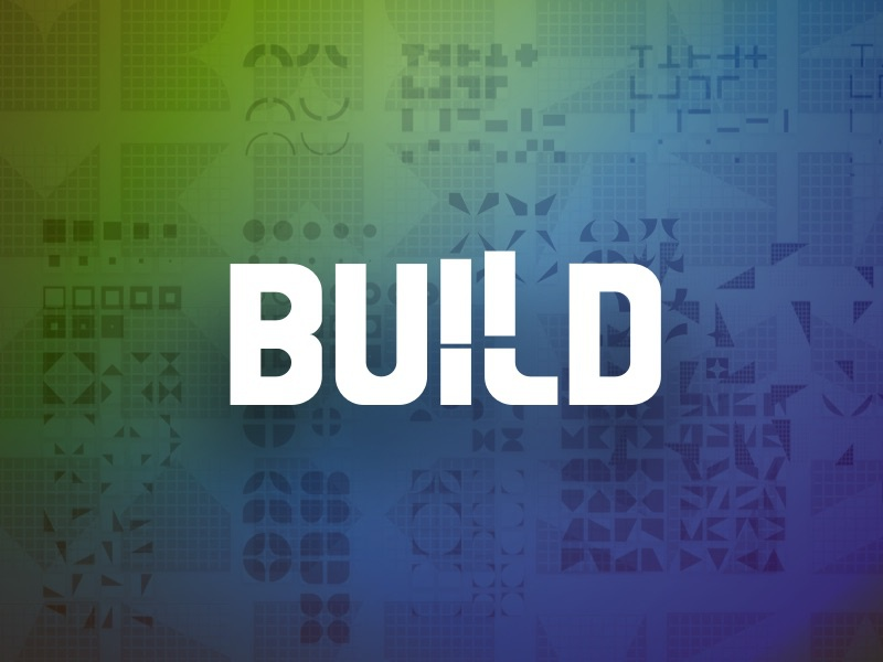 Build with Sketch 1.0 freebie free product lego block ux kit ui kit sketch build