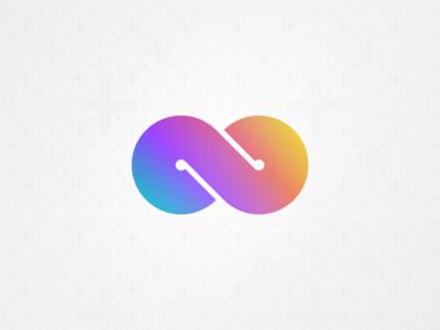 Infinity Logo (free source)