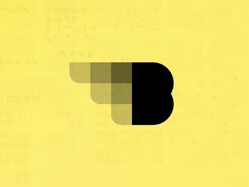 Build with Sketch v1.4 freebie free product lego block ux kit ui kit sketch build