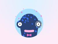 Monsters for Sketch v1.4