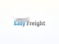 Easy Freight Logo