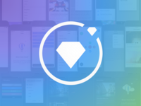 Ionic Sketch Full Stack Update