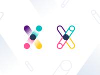 Genomelink Branding