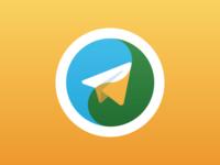 Karmabot for Telegram