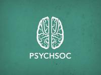 PsychSoc logo dev