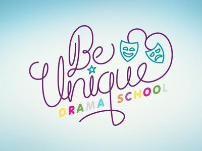 Be Unique Drama School