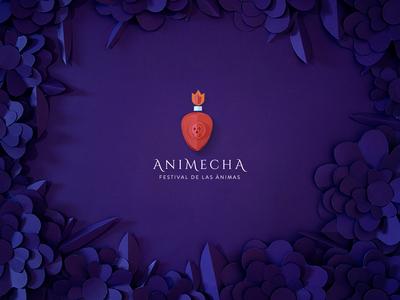 ANIMECHA 01