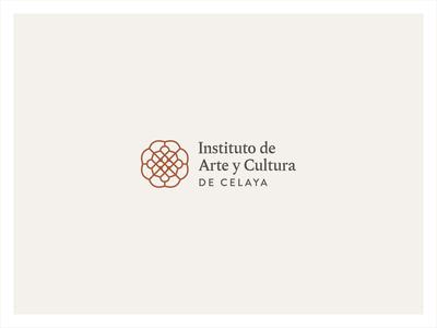 Celaya Art and Culture Institute
