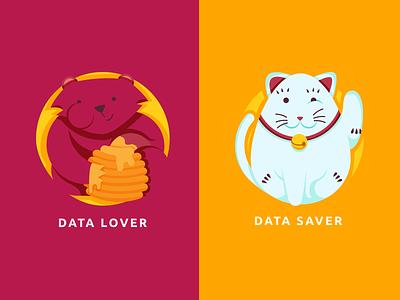 Gamification Badges imaginarycloud badges gamification illustration
