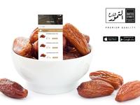 DateStreet App