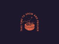 Grow & Prosper