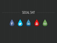Social Shit