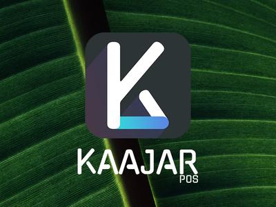 Kaajar Logo