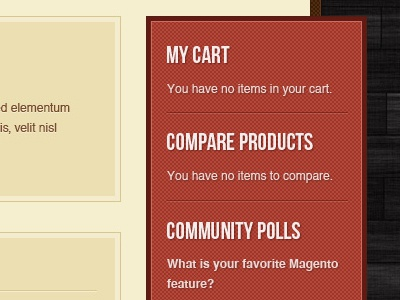 My cart themes templates design ecommerce web