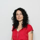 Francesca Chiti