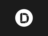 D Aperture Mark