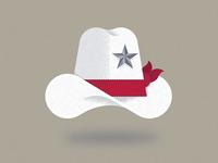 Howdy Ya'll