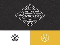 We The Ramblers