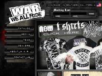 Grunge / Metal Texture Design