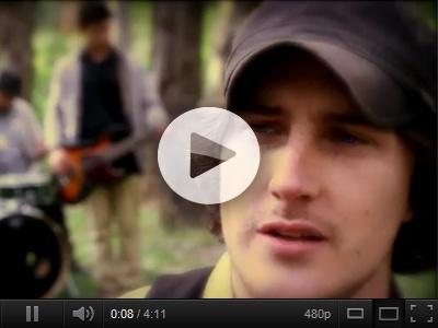Rob Carona Music Video rob carona music video