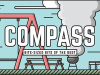 Compass Summer Header