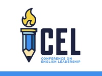 CEL Logo Exploration