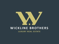 Wickline Brothers