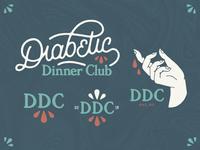 Diabetic Dinner Club