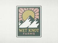 Wet Knot Farms 2