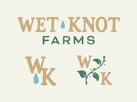 Wet Knot Farms