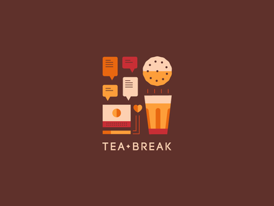 Tea break