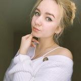 Olga Gromova