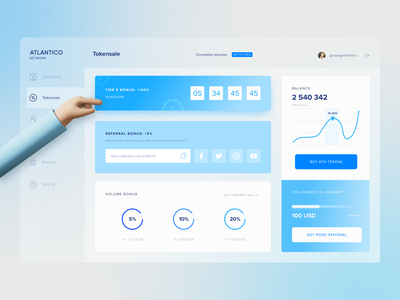 Dashboard medicine glass webdesign interface figma website web design ux ui design dashboard