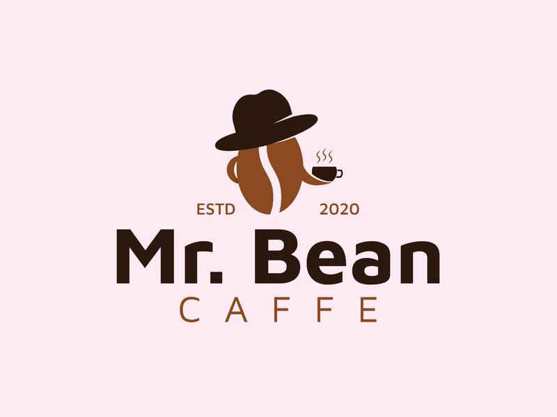 Mr Bean Caffe