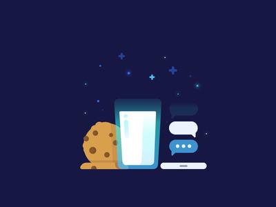 Milknight