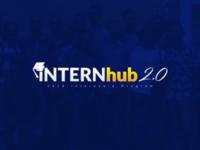 InternHub 2.0