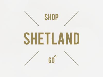 Shopshetlandlogo