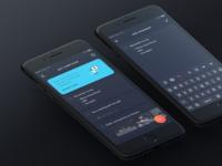 Rooster App