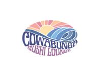 Logo Cowabunga