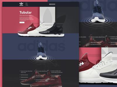 Tubular Website fresh kicks tubular web website adidas