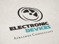 Electronic Devices - Airlines Consultant