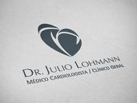 Dr. Julio Lohmann -