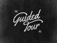 The Guided Tour