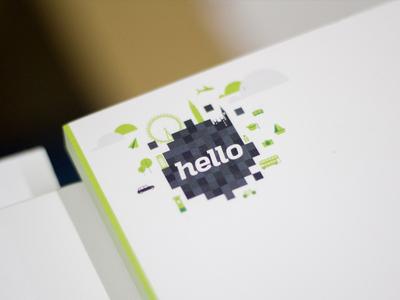 Hello - Language Academies