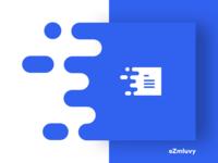 eZmluvy - logo